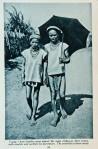 umbrella_children