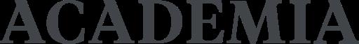 512px-Academia.edu_logo.svg.png